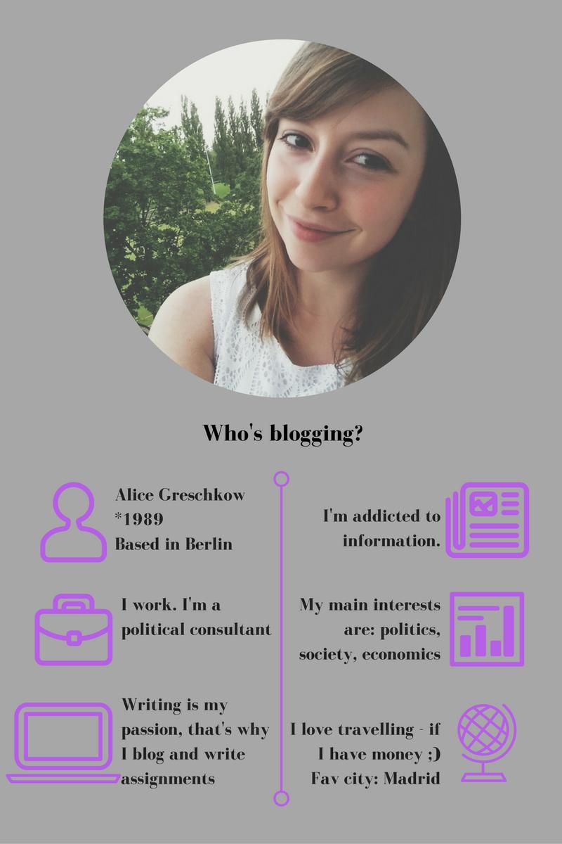 whos-blogging_
