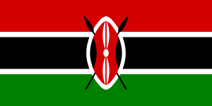 alt_flag___republic_of_kenya_by_aliensquid-d4v24a2