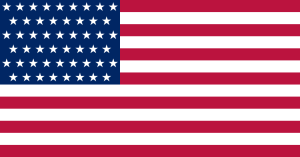 US_51_Star_possible_Flag.svg