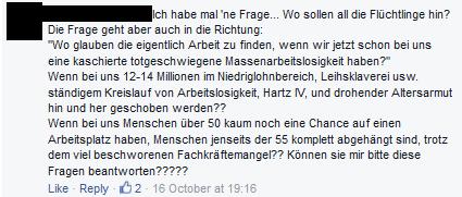 an Merkel8