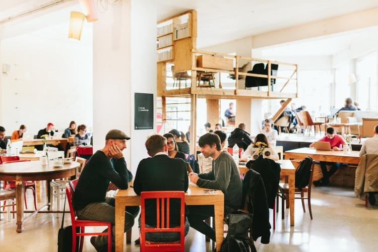 Betahaus_Cafe-HR-Danique van Kesteren