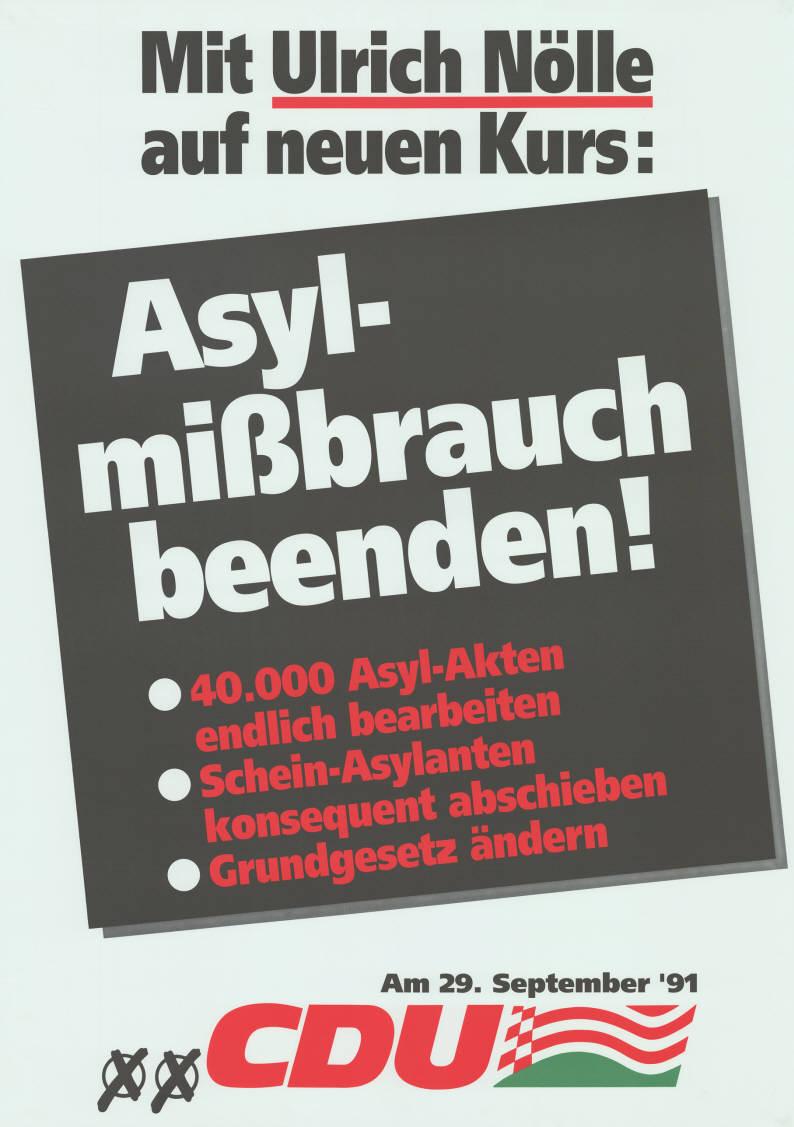 KAS-Asylrecht-Bild-4600-1